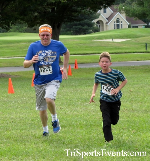 BrainStrong 5K Run/Walk<br><br><br><br><a href='https://www.trisportsevents.com/pics/16_BrainStrong_5K_146.JPG' download='16_BrainStrong_5K_146.JPG'>Click here to download.</a><Br><a href='http://www.facebook.com/sharer.php?u=http:%2F%2Fwww.trisportsevents.com%2Fpics%2F16_BrainStrong_5K_146.JPG&t=BrainStrong 5K Run/Walk' target='_blank'><img src='images/fb_share.png' width='100'></a>
