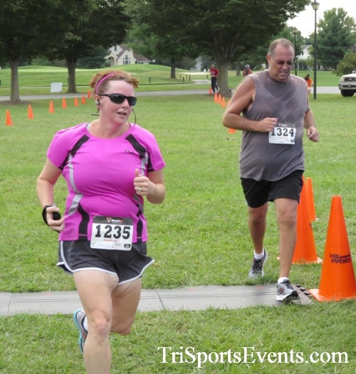 BrainStrong 5K Run/Walk<br><br><br><br><a href='https://www.trisportsevents.com/pics/16_BrainStrong_5K_155.JPG' download='16_BrainStrong_5K_155.JPG'>Click here to download.</a><Br><a href='http://www.facebook.com/sharer.php?u=http:%2F%2Fwww.trisportsevents.com%2Fpics%2F16_BrainStrong_5K_155.JPG&t=BrainStrong 5K Run/Walk' target='_blank'><img src='images/fb_share.png' width='100'></a>