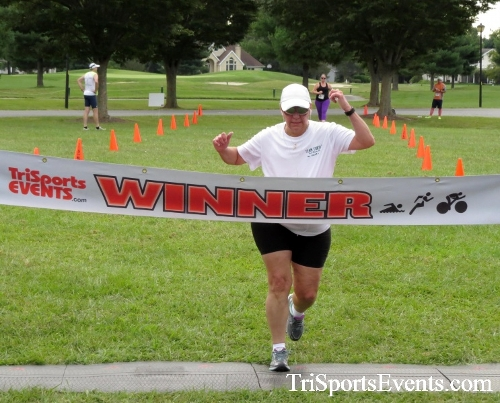 BrainStrong 5K Run/Walk<br><br><br><br><a href='https://www.trisportsevents.com/pics/16_BrainStrong_5K_163.JPG' download='16_BrainStrong_5K_163.JPG'>Click here to download.</a><Br><a href='http://www.facebook.com/sharer.php?u=http:%2F%2Fwww.trisportsevents.com%2Fpics%2F16_BrainStrong_5K_163.JPG&t=BrainStrong 5K Run/Walk' target='_blank'><img src='images/fb_share.png' width='100'></a>