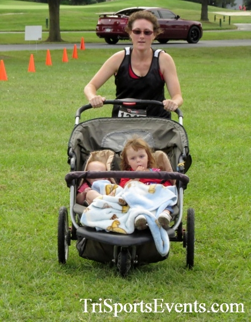 BrainStrong 5K Run/Walk<br><br><br><br><a href='https://www.trisportsevents.com/pics/16_BrainStrong_5K_175.JPG' download='16_BrainStrong_5K_175.JPG'>Click here to download.</a><Br><a href='http://www.facebook.com/sharer.php?u=http:%2F%2Fwww.trisportsevents.com%2Fpics%2F16_BrainStrong_5K_175.JPG&t=BrainStrong 5K Run/Walk' target='_blank'><img src='images/fb_share.png' width='100'></a>
