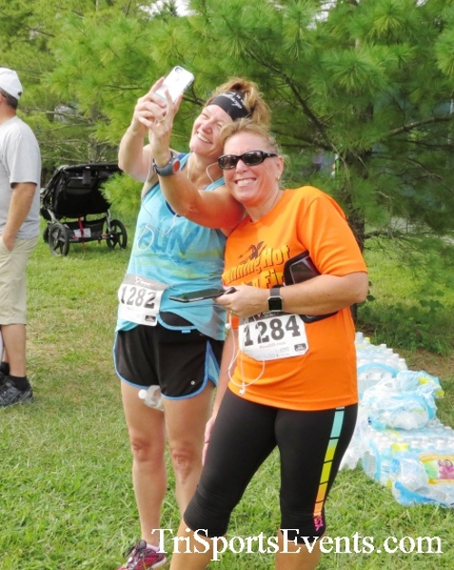 BrainStrong 5K Run/Walk<br><br><br><br><a href='https://www.trisportsevents.com/pics/16_BrainStrong_5K_185.JPG' download='16_BrainStrong_5K_185.JPG'>Click here to download.</a><Br><a href='http://www.facebook.com/sharer.php?u=http:%2F%2Fwww.trisportsevents.com%2Fpics%2F16_BrainStrong_5K_185.JPG&t=BrainStrong 5K Run/Walk' target='_blank'><img src='images/fb_share.png' width='100'></a>
