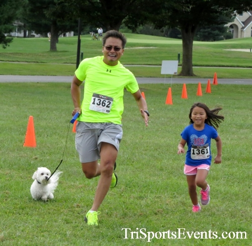 BrainStrong 5K Run/Walk<br><br><br><br><a href='https://www.trisportsevents.com/pics/16_BrainStrong_5K_187.JPG' download='16_BrainStrong_5K_187.JPG'>Click here to download.</a><Br><a href='http://www.facebook.com/sharer.php?u=http:%2F%2Fwww.trisportsevents.com%2Fpics%2F16_BrainStrong_5K_187.JPG&t=BrainStrong 5K Run/Walk' target='_blank'><img src='images/fb_share.png' width='100'></a>