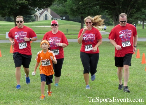 BrainStrong 5K Run/Walk<br><br><br><br><a href='https://www.trisportsevents.com/pics/16_BrainStrong_5K_188.JPG' download='16_BrainStrong_5K_188.JPG'>Click here to download.</a><Br><a href='http://www.facebook.com/sharer.php?u=http:%2F%2Fwww.trisportsevents.com%2Fpics%2F16_BrainStrong_5K_188.JPG&t=BrainStrong 5K Run/Walk' target='_blank'><img src='images/fb_share.png' width='100'></a>