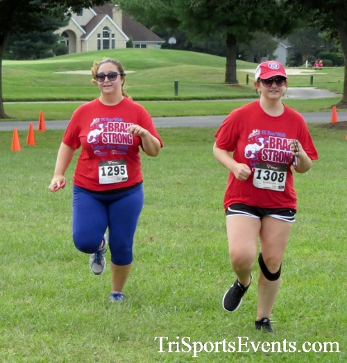 BrainStrong 5K Run/Walk<br><br><br><br><a href='https://www.trisportsevents.com/pics/16_BrainStrong_5K_189.JPG' download='16_BrainStrong_5K_189.JPG'>Click here to download.</a><Br><a href='http://www.facebook.com/sharer.php?u=http:%2F%2Fwww.trisportsevents.com%2Fpics%2F16_BrainStrong_5K_189.JPG&t=BrainStrong 5K Run/Walk' target='_blank'><img src='images/fb_share.png' width='100'></a>