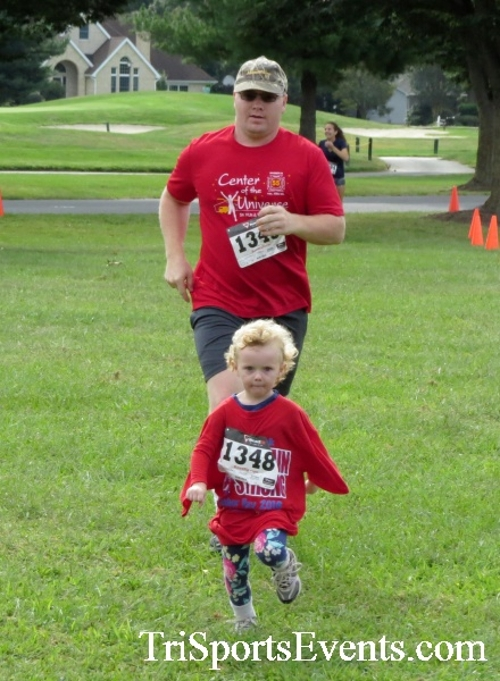 BrainStrong 5K Run/Walk<br><br><br><br><a href='https://www.trisportsevents.com/pics/16_BrainStrong_5K_190.JPG' download='16_BrainStrong_5K_190.JPG'>Click here to download.</a><Br><a href='http://www.facebook.com/sharer.php?u=http:%2F%2Fwww.trisportsevents.com%2Fpics%2F16_BrainStrong_5K_190.JPG&t=BrainStrong 5K Run/Walk' target='_blank'><img src='images/fb_share.png' width='100'></a>