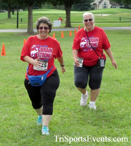 BrainStrong 5K Run/Walk<br><br><br><br><a href='https://www.trisportsevents.com/pics/16_BrainStrong_5K_196.JPG' download='16_BrainStrong_5K_196.JPG'>Click here to download.</a><Br><a href='http://www.facebook.com/sharer.php?u=http:%2F%2Fwww.trisportsevents.com%2Fpics%2F16_BrainStrong_5K_196.JPG&t=BrainStrong 5K Run/Walk' target='_blank'><img src='images/fb_share.png' width='100'></a>
