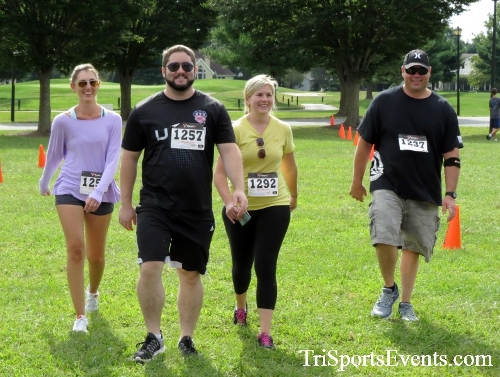 BrainStrong 5K Run/Walk<br><br><br><br><a href='https://www.trisportsevents.com/pics/16_BrainStrong_5K_203.JPG' download='16_BrainStrong_5K_203.JPG'>Click here to download.</a><Br><a href='http://www.facebook.com/sharer.php?u=http:%2F%2Fwww.trisportsevents.com%2Fpics%2F16_BrainStrong_5K_203.JPG&t=BrainStrong 5K Run/Walk' target='_blank'><img src='images/fb_share.png' width='100'></a>