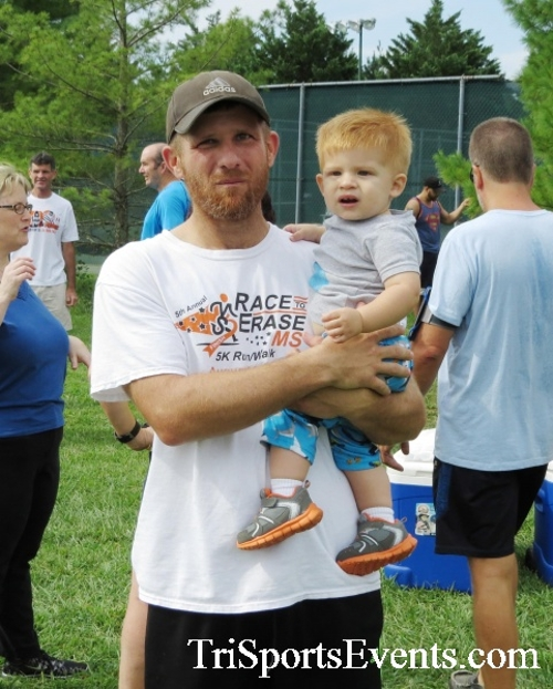 BrainStrong 5K Run/Walk<br><br><br><br><a href='https://www.trisportsevents.com/pics/16_BrainStrong_5K_206.JPG' download='16_BrainStrong_5K_206.JPG'>Click here to download.</a><Br><a href='http://www.facebook.com/sharer.php?u=http:%2F%2Fwww.trisportsevents.com%2Fpics%2F16_BrainStrong_5K_206.JPG&t=BrainStrong 5K Run/Walk' target='_blank'><img src='images/fb_share.png' width='100'></a>