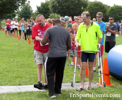BrainStrong 5K Run/Walk<br><br><br><br><a href='https://www.trisportsevents.com/pics/16_BrainStrong_5K_209.JPG' download='16_BrainStrong_5K_209.JPG'>Click here to download.</a><Br><a href='http://www.facebook.com/sharer.php?u=http:%2F%2Fwww.trisportsevents.com%2Fpics%2F16_BrainStrong_5K_209.JPG&t=BrainStrong 5K Run/Walk' target='_blank'><img src='images/fb_share.png' width='100'></a>