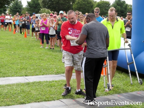 BrainStrong 5K Run/Walk<br><br><br><br><a href='https://www.trisportsevents.com/pics/16_BrainStrong_5K_210.JPG' download='16_BrainStrong_5K_210.JPG'>Click here to download.</a><Br><a href='http://www.facebook.com/sharer.php?u=http:%2F%2Fwww.trisportsevents.com%2Fpics%2F16_BrainStrong_5K_210.JPG&t=BrainStrong 5K Run/Walk' target='_blank'><img src='images/fb_share.png' width='100'></a>