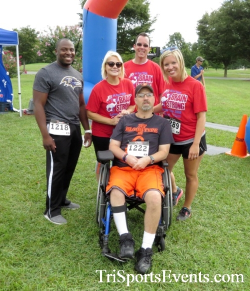 BrainStrong 5K Run/Walk<br><br><br><br><a href='https://www.trisportsevents.com/pics/16_BrainStrong_5K_211.JPG' download='16_BrainStrong_5K_211.JPG'>Click here to download.</a><Br><a href='http://www.facebook.com/sharer.php?u=http:%2F%2Fwww.trisportsevents.com%2Fpics%2F16_BrainStrong_5K_211.JPG&t=BrainStrong 5K Run/Walk' target='_blank'><img src='images/fb_share.png' width='100'></a>