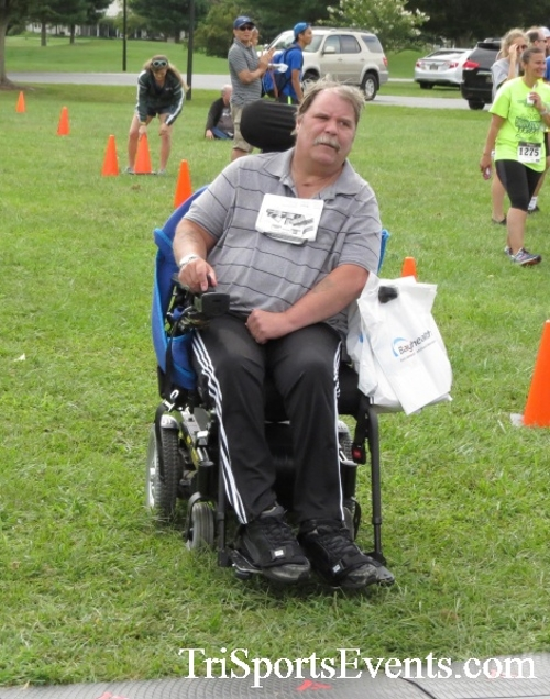 BrainStrong 5K Run/Walk<br><br><br><br><a href='https://www.trisportsevents.com/pics/16_BrainStrong_5K_212.JPG' download='16_BrainStrong_5K_212.JPG'>Click here to download.</a><Br><a href='http://www.facebook.com/sharer.php?u=http:%2F%2Fwww.trisportsevents.com%2Fpics%2F16_BrainStrong_5K_212.JPG&t=BrainStrong 5K Run/Walk' target='_blank'><img src='images/fb_share.png' width='100'></a>