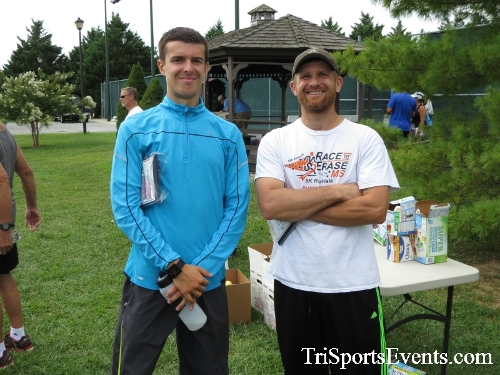 BrainStrong 5K Run/Walk<br><br><br><br><a href='http://www.trisportsevents.com/pics/16_BrainStrong_5K_214.JPG' download='16_BrainStrong_5K_214.JPG'>Click here to download.</a><Br><a href='http://www.facebook.com/sharer.php?u=http:%2F%2Fwww.trisportsevents.com%2Fpics%2F16_BrainStrong_5K_214.JPG&t=BrainStrong 5K Run/Walk' target='_blank'><img src='images/fb_share.png' width='100'></a>