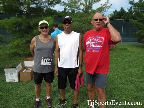 BrainStrong 5K Run/Walk<br><br><br><br><a href='https://www.trisportsevents.com/pics/16_BrainStrong_5K_216.JPG' download='16_BrainStrong_5K_216.JPG'>Click here to download.</a><Br><a href='http://www.facebook.com/sharer.php?u=http:%2F%2Fwww.trisportsevents.com%2Fpics%2F16_BrainStrong_5K_216.JPG&t=BrainStrong 5K Run/Walk' target='_blank'><img src='images/fb_share.png' width='100'></a>