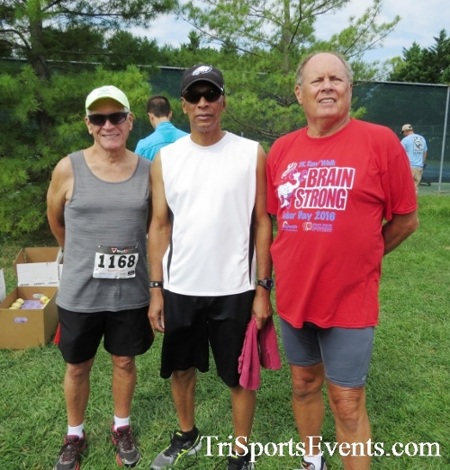 BrainStrong 5K Run/Walk<br><br><br><br><a href='http://www.trisportsevents.com/pics/16_BrainStrong_5K_217.JPG' download='16_BrainStrong_5K_217.JPG'>Click here to download.</a><Br><a href='http://www.facebook.com/sharer.php?u=http:%2F%2Fwww.trisportsevents.com%2Fpics%2F16_BrainStrong_5K_217.JPG&t=BrainStrong 5K Run/Walk' target='_blank'><img src='images/fb_share.png' width='100'></a>
