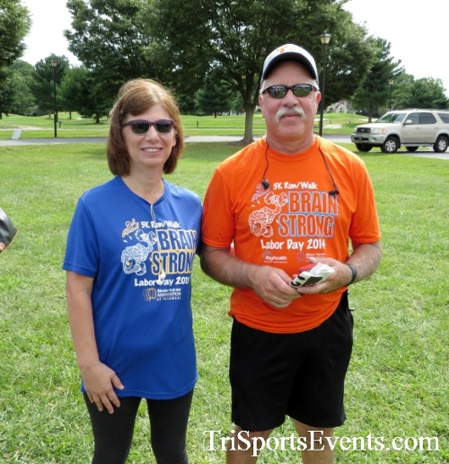 BrainStrong 5K Run/Walk<br><br><br><br><a href='https://www.trisportsevents.com/pics/16_BrainStrong_5K_218.JPG' download='16_BrainStrong_5K_218.JPG'>Click here to download.</a><Br><a href='http://www.facebook.com/sharer.php?u=http:%2F%2Fwww.trisportsevents.com%2Fpics%2F16_BrainStrong_5K_218.JPG&t=BrainStrong 5K Run/Walk' target='_blank'><img src='images/fb_share.png' width='100'></a>