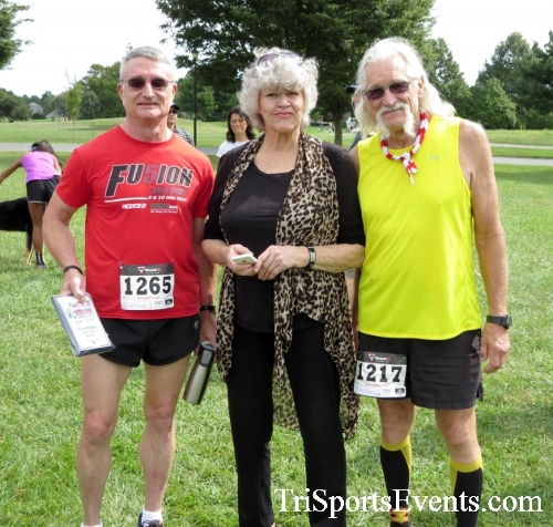 BrainStrong 5K Run/Walk<br><br><br><br><a href='https://www.trisportsevents.com/pics/16_BrainStrong_5K_220.JPG' download='16_BrainStrong_5K_220.JPG'>Click here to download.</a><Br><a href='http://www.facebook.com/sharer.php?u=http:%2F%2Fwww.trisportsevents.com%2Fpics%2F16_BrainStrong_5K_220.JPG&t=BrainStrong 5K Run/Walk' target='_blank'><img src='images/fb_share.png' width='100'></a>