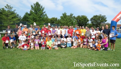 BrainStrong 5K Run/Walk<br><br><br><br><a href='https://www.trisportsevents.com/pics/16_BrainStrong_5K_223.JPG' download='16_BrainStrong_5K_223.JPG'>Click here to download.</a><Br><a href='http://www.facebook.com/sharer.php?u=http:%2F%2Fwww.trisportsevents.com%2Fpics%2F16_BrainStrong_5K_223.JPG&t=BrainStrong 5K Run/Walk' target='_blank'><img src='images/fb_share.png' width='100'></a>