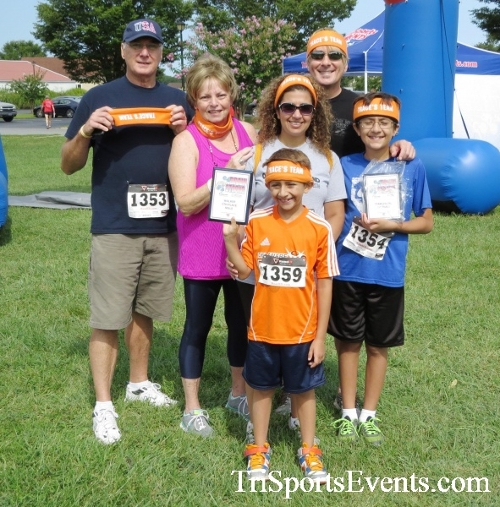 BrainStrong 5K Run/Walk<br><br><br><br><a href='https://www.trisportsevents.com/pics/16_BrainStrong_5K_226.JPG' download='16_BrainStrong_5K_226.JPG'>Click here to download.</a><Br><a href='http://www.facebook.com/sharer.php?u=http:%2F%2Fwww.trisportsevents.com%2Fpics%2F16_BrainStrong_5K_226.JPG&t=BrainStrong 5K Run/Walk' target='_blank'><img src='images/fb_share.png' width='100'></a>