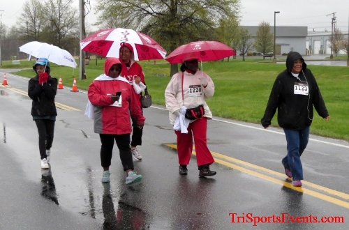 Builders Dash 5K Run/Walk<br><br><br><br><a href='http://www.trisportsevents.com/pics/16_Builders_Dash_5K_022.JPG' download='16_Builders_Dash_5K_022.JPG'>Click here to download.</a><Br><a href='http://www.facebook.com/sharer.php?u=http:%2F%2Fwww.trisportsevents.com%2Fpics%2F16_Builders_Dash_5K_022.JPG&t=Builders Dash 5K Run/Walk' target='_blank'><img src='images/fb_share.png' width='100'></a>