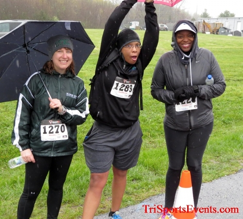 Builders Dash 5K Run/Walk<br><br><br><br><a href='http://www.trisportsevents.com/pics/16_Builders_Dash_5K_152.JPG' download='16_Builders_Dash_5K_152.JPG'>Click here to download.</a><Br><a href='http://www.facebook.com/sharer.php?u=http:%2F%2Fwww.trisportsevents.com%2Fpics%2F16_Builders_Dash_5K_152.JPG&t=Builders Dash 5K Run/Walk' target='_blank'><img src='images/fb_share.png' width='100'></a>