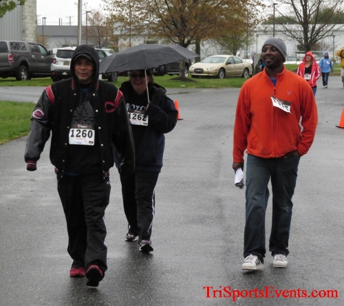 Builders Dash 5K Run/Walk<br><br><br><br><a href='http://www.trisportsevents.com/pics/16_Builders_Dash_5K_169.JPG' download='16_Builders_Dash_5K_169.JPG'>Click here to download.</a><Br><a href='http://www.facebook.com/sharer.php?u=http:%2F%2Fwww.trisportsevents.com%2Fpics%2F16_Builders_Dash_5K_169.JPG&t=Builders Dash 5K Run/Walk' target='_blank'><img src='images/fb_share.png' width='100'></a>