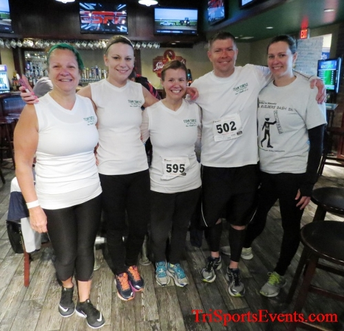 Builders Dash 5K Run/Walk<br><br><br><br><a href='http://www.trisportsevents.com/pics/16_Builders_Dash_5K_201.JPG' download='16_Builders_Dash_5K_201.JPG'>Click here to download.</a><Br><a href='http://www.facebook.com/sharer.php?u=http:%2F%2Fwww.trisportsevents.com%2Fpics%2F16_Builders_Dash_5K_201.JPG&t=Builders Dash 5K Run/Walk' target='_blank'><img src='images/fb_share.png' width='100'></a>