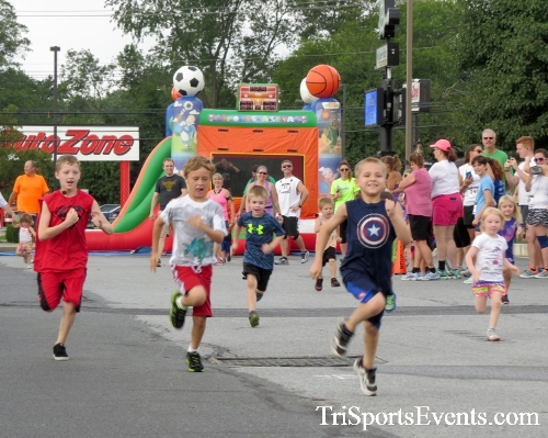 COPS & Robbers 5K Run/Walk<br><br><br><br><a href='http://www.trisportsevents.com/pics/16_COPS_&_Robbers_5K_001.JPG' download='16_COPS_&_Robbers_5K_001.JPG'>Click here to download.</a><Br><a href='http://www.facebook.com/sharer.php?u=http:%2F%2Fwww.trisportsevents.com%2Fpics%2F16_COPS_&_Robbers_5K_001.JPG&t=COPS & Robbers 5K Run/Walk' target='_blank'><img src='images/fb_share.png' width='100'></a>