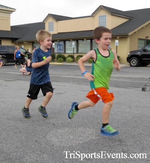 COPS & Robbers 5K Run/Walk<br><br><br><br><a href='https://www.trisportsevents.com/pics/16_COPS_&_Robbers_5K_003.JPG' download='16_COPS_&_Robbers_5K_003.JPG'>Click here to download.</a><Br><a href='http://www.facebook.com/sharer.php?u=http:%2F%2Fwww.trisportsevents.com%2Fpics%2F16_COPS_&_Robbers_5K_003.JPG&t=COPS & Robbers 5K Run/Walk' target='_blank'><img src='images/fb_share.png' width='100'></a>