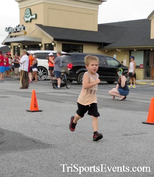 COPS & Robbers 5K Run/Walk<br><br><br><br><a href='https://www.trisportsevents.com/pics/16_COPS_&_Robbers_5K_004.JPG' download='16_COPS_&_Robbers_5K_004.JPG'>Click here to download.</a><Br><a href='http://www.facebook.com/sharer.php?u=http:%2F%2Fwww.trisportsevents.com%2Fpics%2F16_COPS_&_Robbers_5K_004.JPG&t=COPS & Robbers 5K Run/Walk' target='_blank'><img src='images/fb_share.png' width='100'></a>