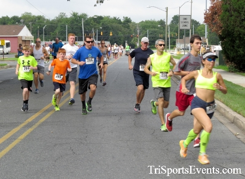COPS & Robbers 5K Run/Walk<br><br><br><br><a href='https://www.trisportsevents.com/pics/16_COPS_&_Robbers_5K_010.JPG' download='16_COPS_&_Robbers_5K_010.JPG'>Click here to download.</a><Br><a href='http://www.facebook.com/sharer.php?u=http:%2F%2Fwww.trisportsevents.com%2Fpics%2F16_COPS_&_Robbers_5K_010.JPG&t=COPS & Robbers 5K Run/Walk' target='_blank'><img src='images/fb_share.png' width='100'></a>