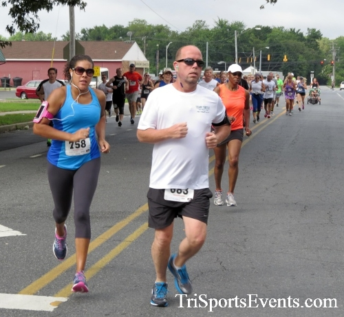 COPS & Robbers 5K Run/Walk<br><br><br><br><a href='https://www.trisportsevents.com/pics/16_COPS_&_Robbers_5K_014.JPG' download='16_COPS_&_Robbers_5K_014.JPG'>Click here to download.</a><Br><a href='http://www.facebook.com/sharer.php?u=http:%2F%2Fwww.trisportsevents.com%2Fpics%2F16_COPS_&_Robbers_5K_014.JPG&t=COPS & Robbers 5K Run/Walk' target='_blank'><img src='images/fb_share.png' width='100'></a>