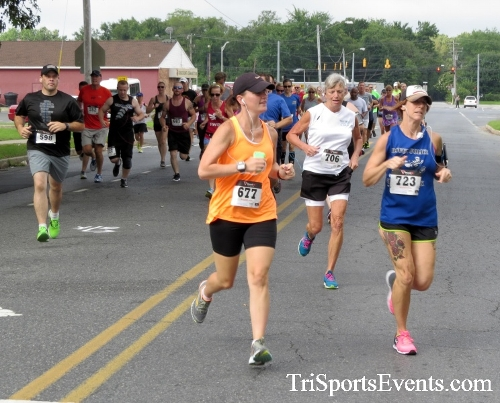 COPS & Robbers 5K Run/Walk<br><br><br><br><a href='http://www.trisportsevents.com/pics/16_COPS_&_Robbers_5K_015.JPG' download='16_COPS_&_Robbers_5K_015.JPG'>Click here to download.</a><Br><a href='http://www.facebook.com/sharer.php?u=http:%2F%2Fwww.trisportsevents.com%2Fpics%2F16_COPS_&_Robbers_5K_015.JPG&t=COPS & Robbers 5K Run/Walk' target='_blank'><img src='images/fb_share.png' width='100'></a>