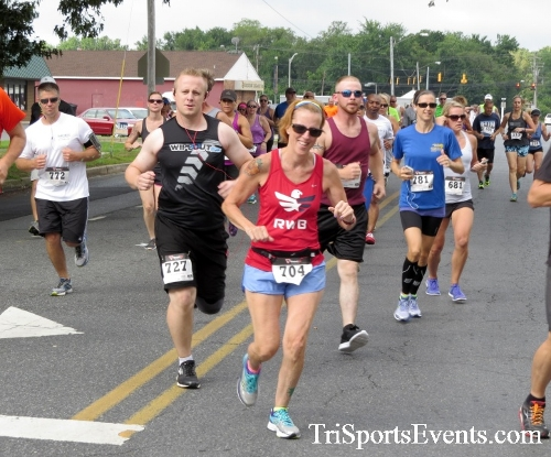 COPS & Robbers 5K Run/Walk<br><br><br><br><a href='https://www.trisportsevents.com/pics/16_COPS_&_Robbers_5K_017.JPG' download='16_COPS_&_Robbers_5K_017.JPG'>Click here to download.</a><Br><a href='http://www.facebook.com/sharer.php?u=http:%2F%2Fwww.trisportsevents.com%2Fpics%2F16_COPS_&_Robbers_5K_017.JPG&t=COPS & Robbers 5K Run/Walk' target='_blank'><img src='images/fb_share.png' width='100'></a>