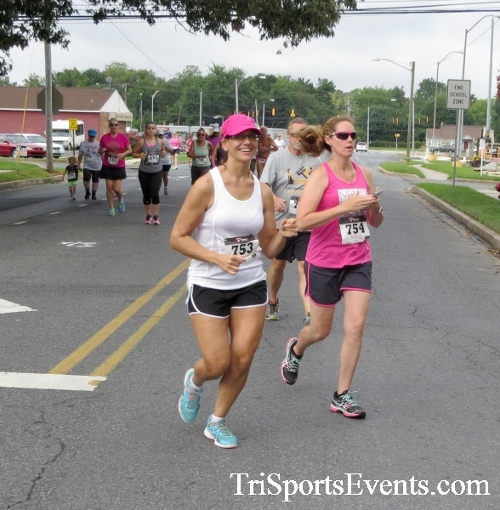 COPS & Robbers 5K Run/Walk<br><br><br><br><a href='http://www.trisportsevents.com/pics/16_COPS_&_Robbers_5K_023.JPG' download='16_COPS_&_Robbers_5K_023.JPG'>Click here to download.</a><Br><a href='http://www.facebook.com/sharer.php?u=http:%2F%2Fwww.trisportsevents.com%2Fpics%2F16_COPS_&_Robbers_5K_023.JPG&t=COPS & Robbers 5K Run/Walk' target='_blank'><img src='images/fb_share.png' width='100'></a>