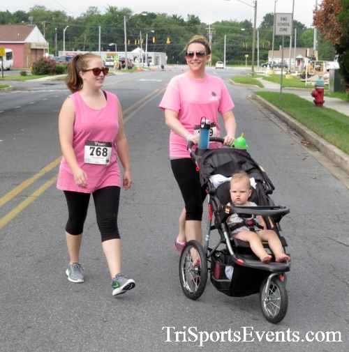 COPS & Robbers 5K Run/Walk<br><br><br><br><a href='https://www.trisportsevents.com/pics/16_COPS_&_Robbers_5K_031.JPG' download='16_COPS_&_Robbers_5K_031.JPG'>Click here to download.</a><Br><a href='http://www.facebook.com/sharer.php?u=http:%2F%2Fwww.trisportsevents.com%2Fpics%2F16_COPS_&_Robbers_5K_031.JPG&t=COPS & Robbers 5K Run/Walk' target='_blank'><img src='images/fb_share.png' width='100'></a>