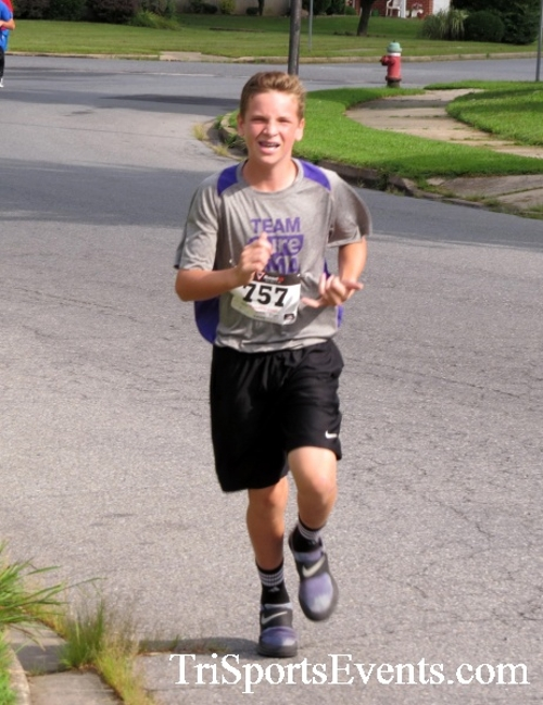 COPS & Robbers 5K Run/Walk<br><br><br><br><a href='https://www.trisportsevents.com/pics/16_COPS_&_Robbers_5K_036.JPG' download='16_COPS_&_Robbers_5K_036.JPG'>Click here to download.</a><Br><a href='http://www.facebook.com/sharer.php?u=http:%2F%2Fwww.trisportsevents.com%2Fpics%2F16_COPS_&_Robbers_5K_036.JPG&t=COPS & Robbers 5K Run/Walk' target='_blank'><img src='images/fb_share.png' width='100'></a>