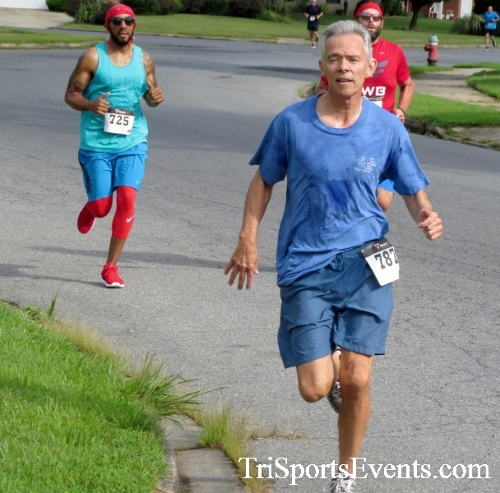 COPS & Robbers 5K Run/Walk<br><br><br><br><a href='https://www.trisportsevents.com/pics/16_COPS_&_Robbers_5K_040.JPG' download='16_COPS_&_Robbers_5K_040.JPG'>Click here to download.</a><Br><a href='http://www.facebook.com/sharer.php?u=http:%2F%2Fwww.trisportsevents.com%2Fpics%2F16_COPS_&_Robbers_5K_040.JPG&t=COPS & Robbers 5K Run/Walk' target='_blank'><img src='images/fb_share.png' width='100'></a>