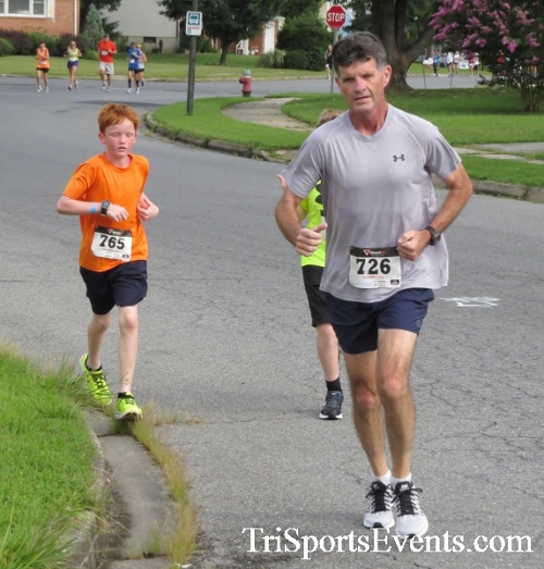 COPS & Robbers 5K Run/Walk<br><br><br><br><a href='https://www.trisportsevents.com/pics/16_COPS_&_Robbers_5K_045.JPG' download='16_COPS_&_Robbers_5K_045.JPG'>Click here to download.</a><Br><a href='http://www.facebook.com/sharer.php?u=http:%2F%2Fwww.trisportsevents.com%2Fpics%2F16_COPS_&_Robbers_5K_045.JPG&t=COPS & Robbers 5K Run/Walk' target='_blank'><img src='images/fb_share.png' width='100'></a>