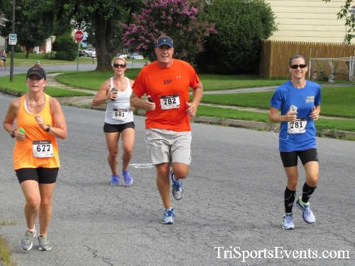 COPS & Robbers 5K Run/Walk<br><br><br><br><a href='https://www.trisportsevents.com/pics/16_COPS_&_Robbers_5K_049.JPG' download='16_COPS_&_Robbers_5K_049.JPG'>Click here to download.</a><Br><a href='http://www.facebook.com/sharer.php?u=http:%2F%2Fwww.trisportsevents.com%2Fpics%2F16_COPS_&_Robbers_5K_049.JPG&t=COPS & Robbers 5K Run/Walk' target='_blank'><img src='images/fb_share.png' width='100'></a>