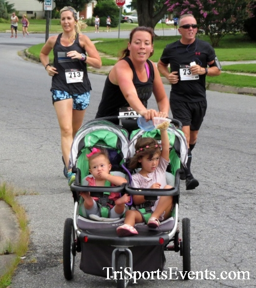 COPS & Robbers 5K Run/Walk<br><br><br><br><a href='https://www.trisportsevents.com/pics/16_COPS_&_Robbers_5K_058.JPG' download='16_COPS_&_Robbers_5K_058.JPG'>Click here to download.</a><Br><a href='http://www.facebook.com/sharer.php?u=http:%2F%2Fwww.trisportsevents.com%2Fpics%2F16_COPS_&_Robbers_5K_058.JPG&t=COPS & Robbers 5K Run/Walk' target='_blank'><img src='images/fb_share.png' width='100'></a>