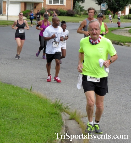 COPS & Robbers 5K Run/Walk<br><br><br><br><a href='https://www.trisportsevents.com/pics/16_COPS_&_Robbers_5K_059.JPG' download='16_COPS_&_Robbers_5K_059.JPG'>Click here to download.</a><Br><a href='http://www.facebook.com/sharer.php?u=http:%2F%2Fwww.trisportsevents.com%2Fpics%2F16_COPS_&_Robbers_5K_059.JPG&t=COPS & Robbers 5K Run/Walk' target='_blank'><img src='images/fb_share.png' width='100'></a>
