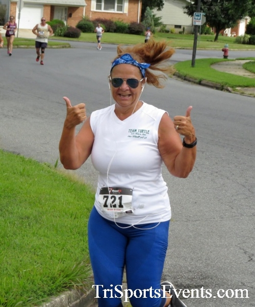 COPS & Robbers 5K Run/Walk<br><br><br><br><a href='https://www.trisportsevents.com/pics/16_COPS_&_Robbers_5K_062.JPG' download='16_COPS_&_Robbers_5K_062.JPG'>Click here to download.</a><Br><a href='http://www.facebook.com/sharer.php?u=http:%2F%2Fwww.trisportsevents.com%2Fpics%2F16_COPS_&_Robbers_5K_062.JPG&t=COPS & Robbers 5K Run/Walk' target='_blank'><img src='images/fb_share.png' width='100'></a>