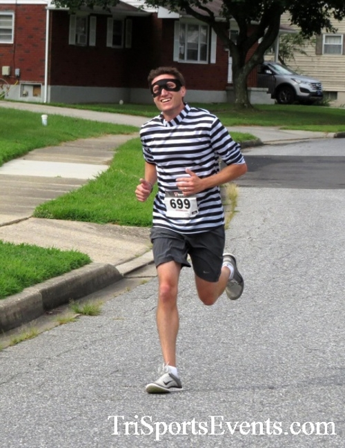 COPS & Robbers 5K Run/Walk<br><br><br><br><a href='https://www.trisportsevents.com/pics/16_COPS_&_Robbers_5K_068.JPG' download='16_COPS_&_Robbers_5K_068.JPG'>Click here to download.</a><Br><a href='http://www.facebook.com/sharer.php?u=http:%2F%2Fwww.trisportsevents.com%2Fpics%2F16_COPS_&_Robbers_5K_068.JPG&t=COPS & Robbers 5K Run/Walk' target='_blank'><img src='images/fb_share.png' width='100'></a>