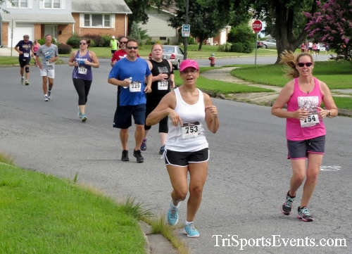 COPS & Robbers 5K Run/Walk<br><br><br><br><a href='https://www.trisportsevents.com/pics/16_COPS_&_Robbers_5K_069.JPG' download='16_COPS_&_Robbers_5K_069.JPG'>Click here to download.</a><Br><a href='http://www.facebook.com/sharer.php?u=http:%2F%2Fwww.trisportsevents.com%2Fpics%2F16_COPS_&_Robbers_5K_069.JPG&t=COPS & Robbers 5K Run/Walk' target='_blank'><img src='images/fb_share.png' width='100'></a>