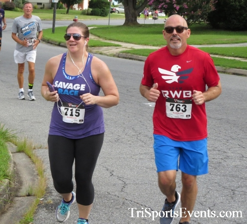 COPS & Robbers 5K Run/Walk<br><br><br><br><a href='http://www.trisportsevents.com/pics/16_COPS_&_Robbers_5K_071.JPG' download='16_COPS_&_Robbers_5K_071.JPG'>Click here to download.</a><Br><a href='http://www.facebook.com/sharer.php?u=http:%2F%2Fwww.trisportsevents.com%2Fpics%2F16_COPS_&_Robbers_5K_071.JPG&t=COPS & Robbers 5K Run/Walk' target='_blank'><img src='images/fb_share.png' width='100'></a>