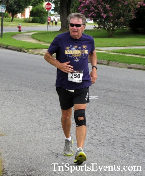COPS & Robbers 5K Run/Walk<br><br><br><br><a href='https://www.trisportsevents.com/pics/16_COPS_&_Robbers_5K_073.JPG' download='16_COPS_&_Robbers_5K_073.JPG'>Click here to download.</a><Br><a href='http://www.facebook.com/sharer.php?u=http:%2F%2Fwww.trisportsevents.com%2Fpics%2F16_COPS_&_Robbers_5K_073.JPG&t=COPS & Robbers 5K Run/Walk' target='_blank'><img src='images/fb_share.png' width='100'></a>