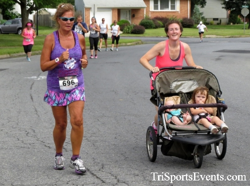 COPS & Robbers 5K Run/Walk<br><br><br><br><a href='https://www.trisportsevents.com/pics/16_COPS_&_Robbers_5K_076.JPG' download='16_COPS_&_Robbers_5K_076.JPG'>Click here to download.</a><Br><a href='http://www.facebook.com/sharer.php?u=http:%2F%2Fwww.trisportsevents.com%2Fpics%2F16_COPS_&_Robbers_5K_076.JPG&t=COPS & Robbers 5K Run/Walk' target='_blank'><img src='images/fb_share.png' width='100'></a>
