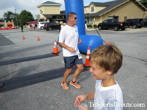 COPS & Robbers 5K Run/Walk<br><br><br><br><a href='http://www.trisportsevents.com/pics/16_COPS_&_Robbers_5K_091.JPG' download='16_COPS_&_Robbers_5K_091.JPG'>Click here to download.</a><Br><a href='http://www.facebook.com/sharer.php?u=http:%2F%2Fwww.trisportsevents.com%2Fpics%2F16_COPS_&_Robbers_5K_091.JPG&t=COPS & Robbers 5K Run/Walk' target='_blank'><img src='images/fb_share.png' width='100'></a>