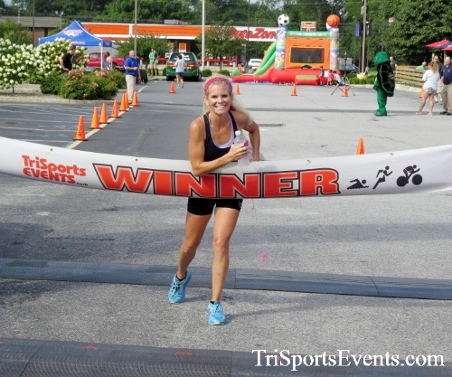 COPS & Robbers 5K Run/Walk<br><br><br><br><a href='https://www.trisportsevents.com/pics/16_COPS_&_Robbers_5K_096.JPG' download='16_COPS_&_Robbers_5K_096.JPG'>Click here to download.</a><Br><a href='http://www.facebook.com/sharer.php?u=http:%2F%2Fwww.trisportsevents.com%2Fpics%2F16_COPS_&_Robbers_5K_096.JPG&t=COPS & Robbers 5K Run/Walk' target='_blank'><img src='images/fb_share.png' width='100'></a>
